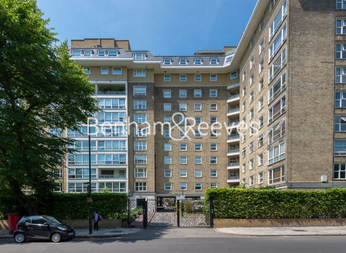 3 bedroom(s) flat to rent in Boydell Court, Hampstead, NW8-image 16