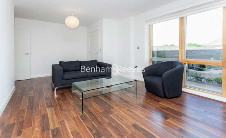1 bedroom(s) flat to rent in Hansel Road, Hampstead, NW6-image 6