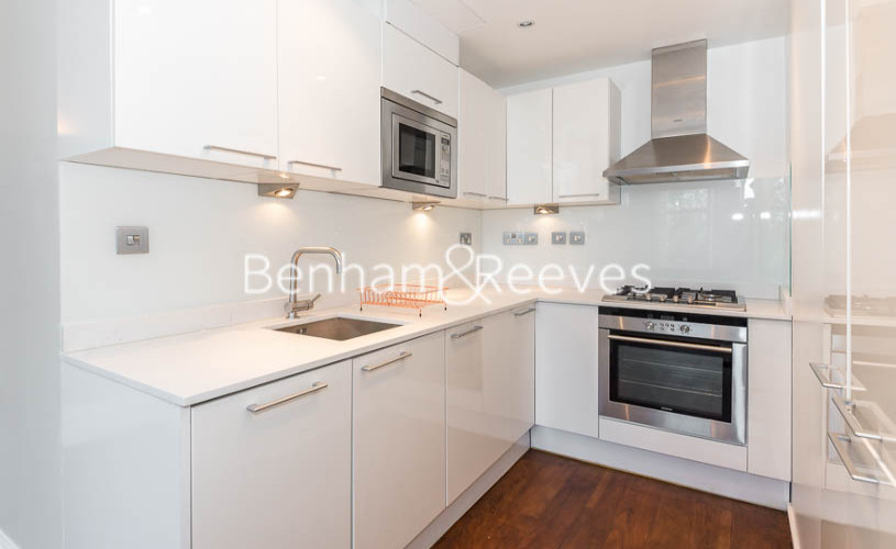1 bedroom(s) flat to rent in Chesterford Gardens, Hampstead, NW3-image 2