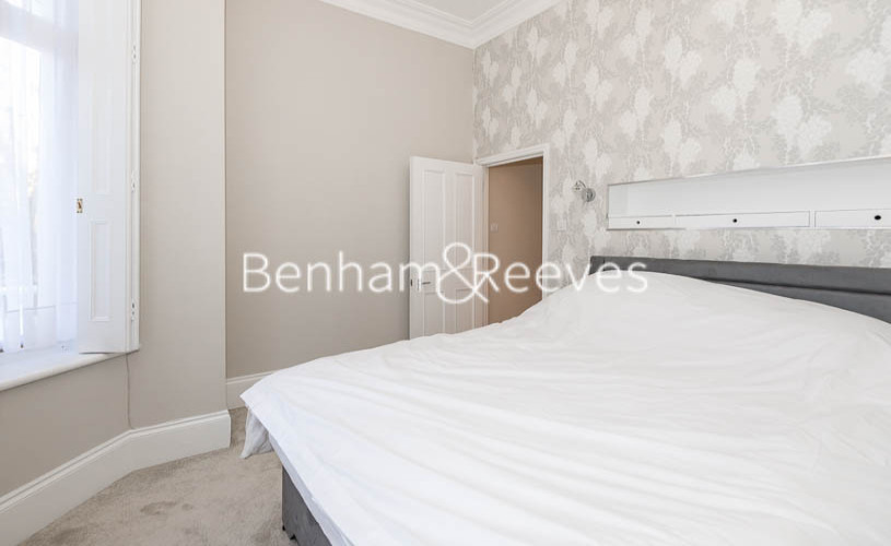 1 bedroom(s) flat to rent in Chesterford Gardens, Hampstead, NW3-image 7