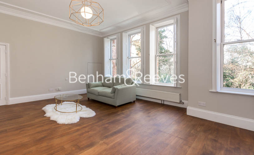 1 bedroom(s) flat to rent in Chesterford Gardens, Hampstead, NW3-image 8