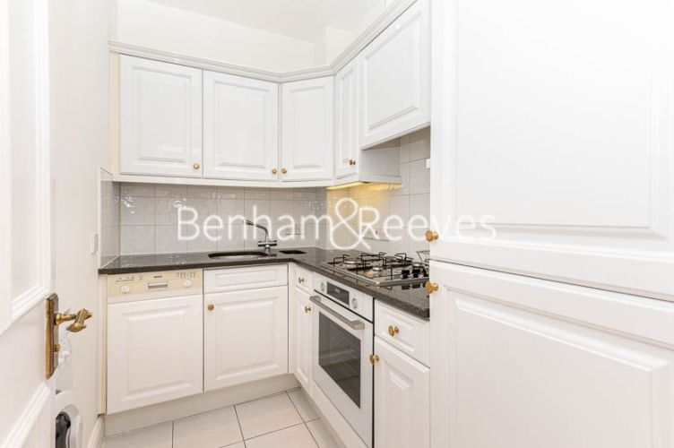 2 bedroom(s) flat to rent in Lyndhurst Road, Hampstead, NW3-image 2