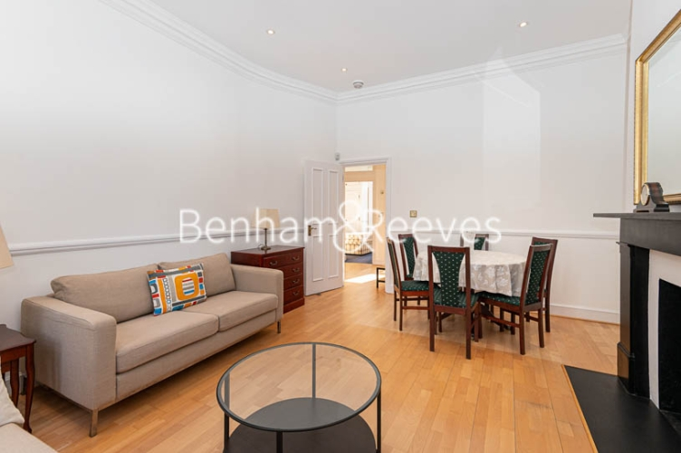 2 bedroom(s) flat to rent in Lyndhurst Road, Hampstead, NW3-image 7