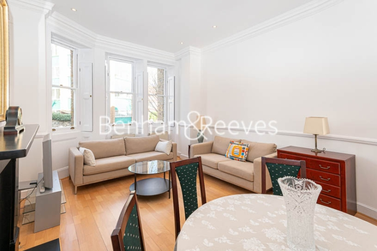 2 bedroom(s) flat to rent in Lyndhurst Road, Hampstead, NW3-image 8