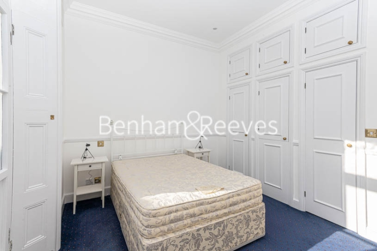 2 bedroom(s) flat to rent in Lyndhurst Road, Hampstead, NW3-image 12