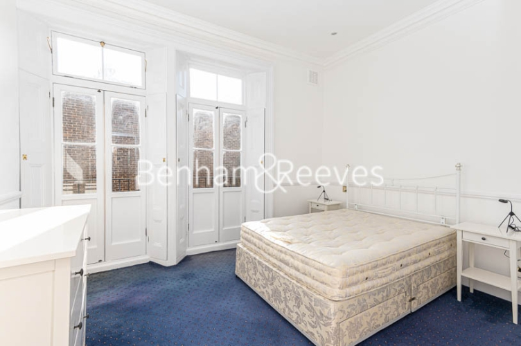 2 bedroom(s) flat to rent in Lyndhurst Road, Hampstead, NW3-image 13