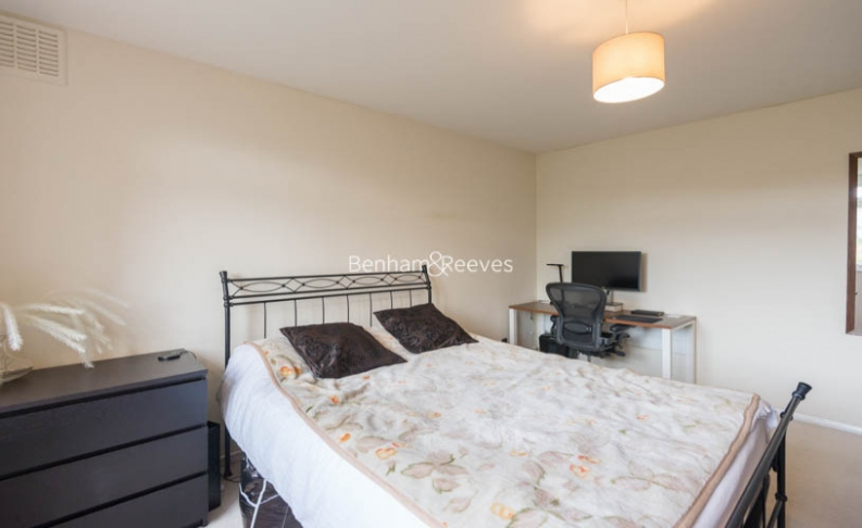 1 bedroom(s) flat to rent in Priory Road, West Hampstead, NW6-image 7