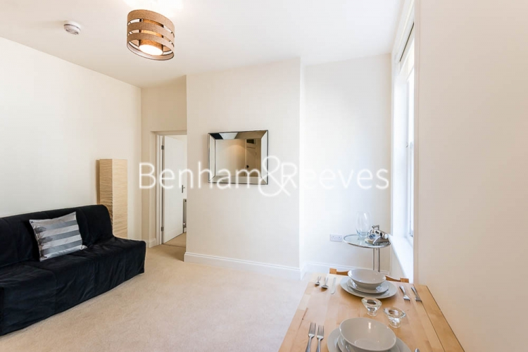 1 bedroom(s) flat to rent in Frognal, Hampstead, NW3-image 1