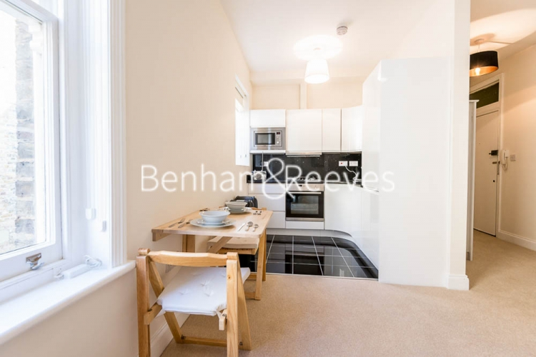 1 bedroom(s) flat to rent in Frognal, Hampstead, NW3-image 2