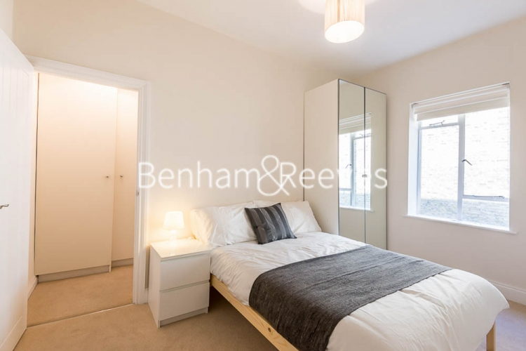 1 bedroom(s) flat to rent in Frognal, Hampstead, NW3-image 3