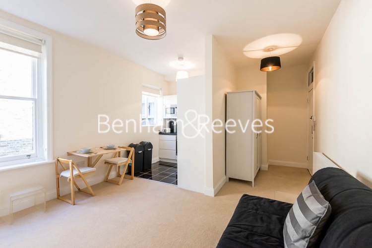 1 bedroom(s) flat to rent in Frognal, Hampstead, NW3-image 6