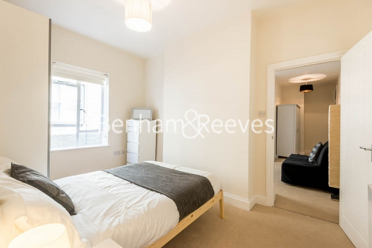 1 bedroom(s) flat to rent in Frognal, Hampstead, NW3-image 7