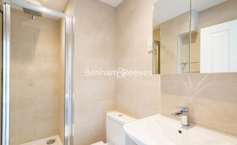 2 bedroom(s) flat to rent in Parkhill Road, Belsize Park, NW3-image 9