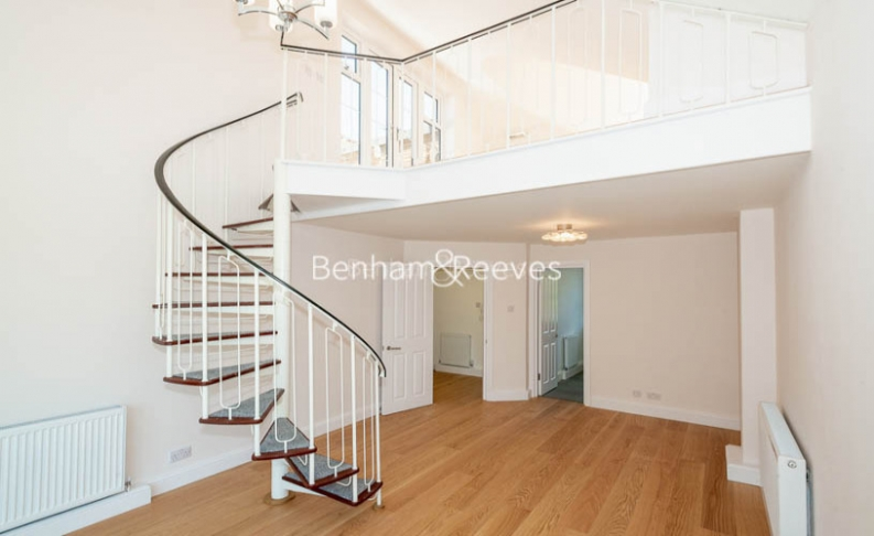 2 bedroom(s) flat to rent in Parkhill Road, Belsize Park, NW3-image 10