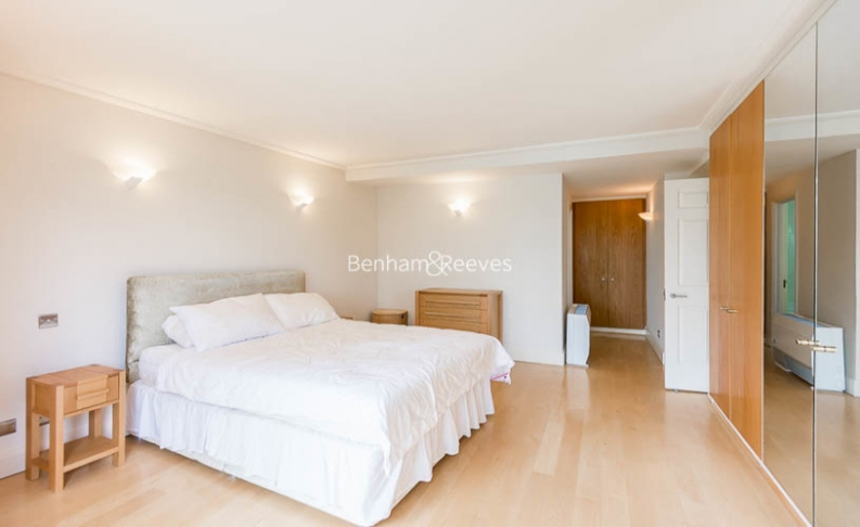 3 bedroom(s) flat to rent in Queens Terrace, St John's Wood, NW8-image 5