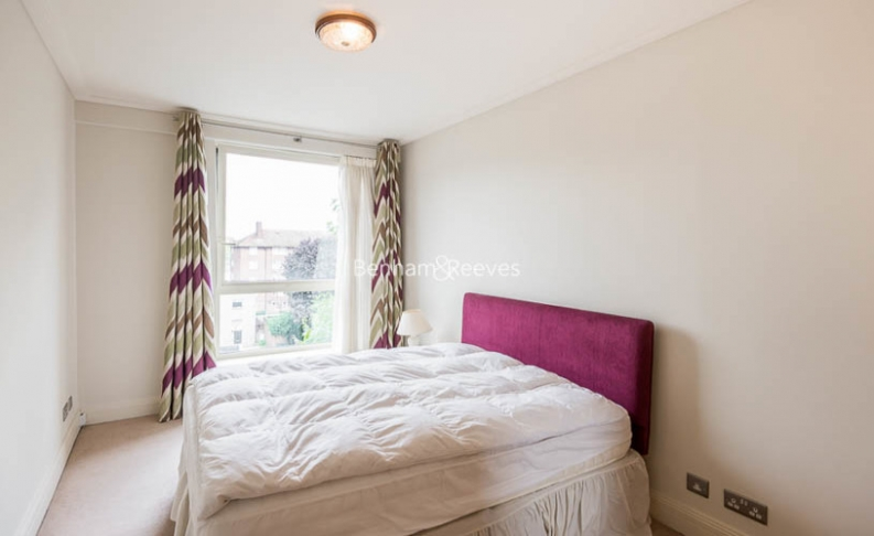 3 bedroom(s) flat to rent in Queens Terrace, St John's Wood, NW8-image 7