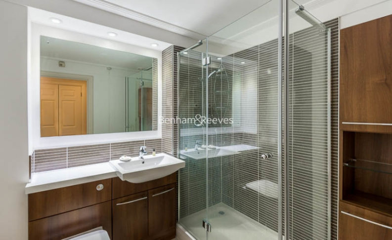 3 bedroom(s) flat to rent in Queens Terrace, St John's Wood, NW8-image 9
