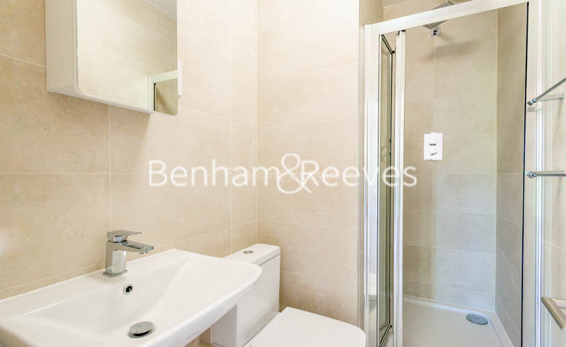 2 bedroom(s) flat to rent in Parkhill Road, Hampstead, NW3-image 4
