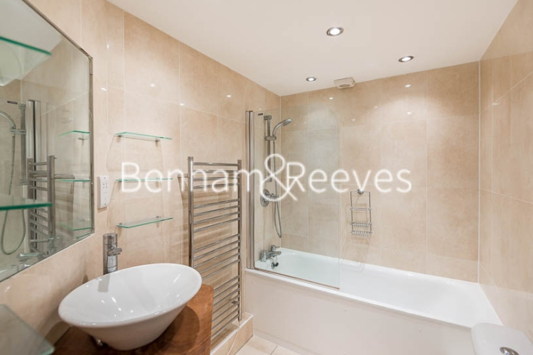 3 bedroom(s) flat to rent in Avenue Road, St John's Wood, NW8-image 4