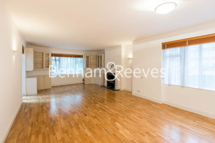 3 bedroom(s) flat to rent in Avenue Road, St John's Wood, NW8-image 6