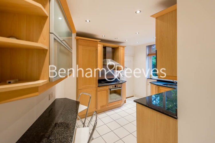 3 bedroom(s) flat to rent in Avenue Road, St John's Wood, NW8-image 7