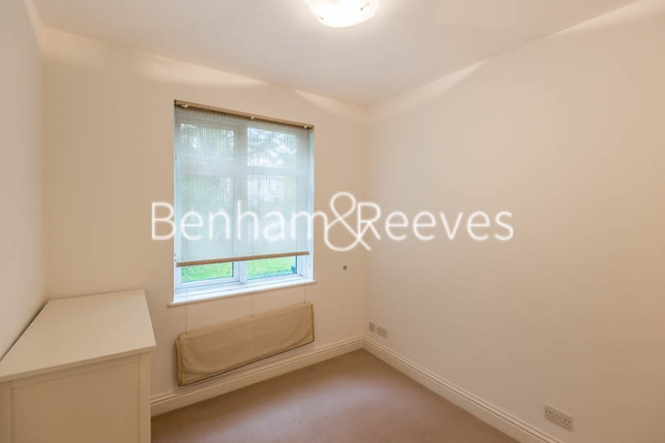3 bedroom(s) flat to rent in Avenue Road, St John's Wood, NW8-image 8