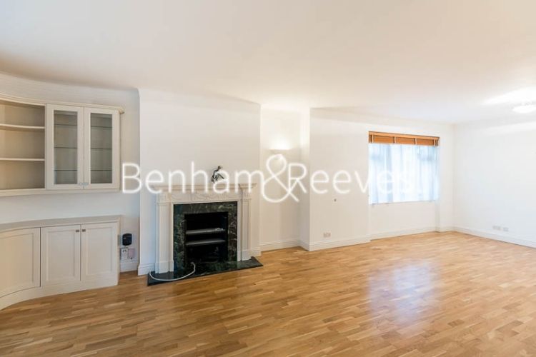 3 bedroom(s) flat to rent in Avenue Road, St John's Wood, NW8-image 10