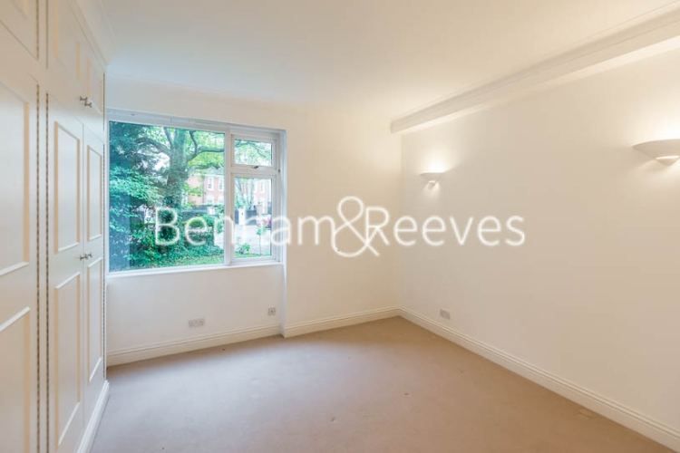 3 bedroom(s) flat to rent in Avenue Road, St John's Wood, NW8-image 11