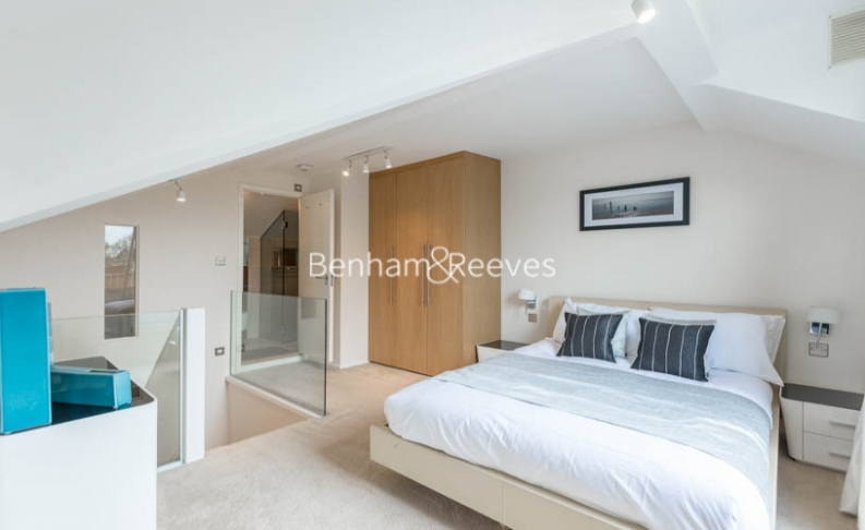 3 bedroom(s) flat to rent in Goldhurst Terrace, South Hampstead, NW6-image 9