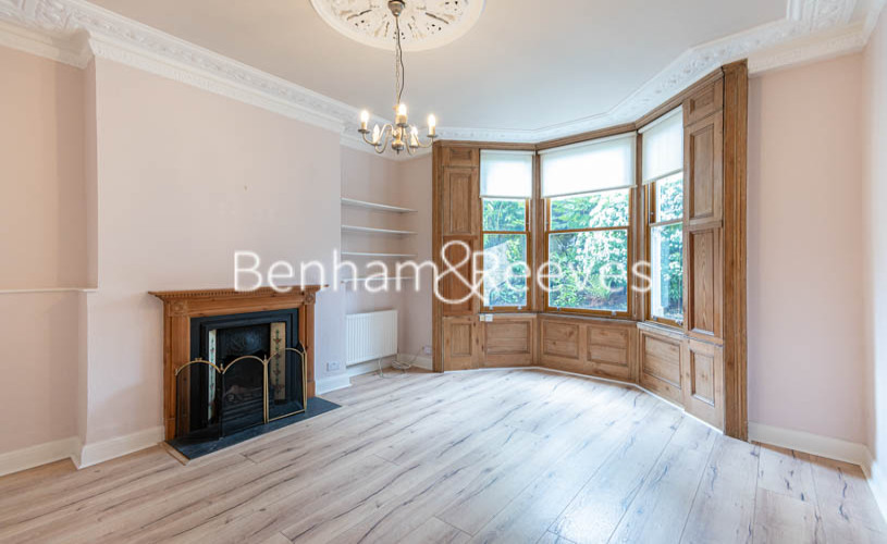 1 bedroom(s) flat to rent in South Hill Park, Hampstead Heath, NW3-image 1