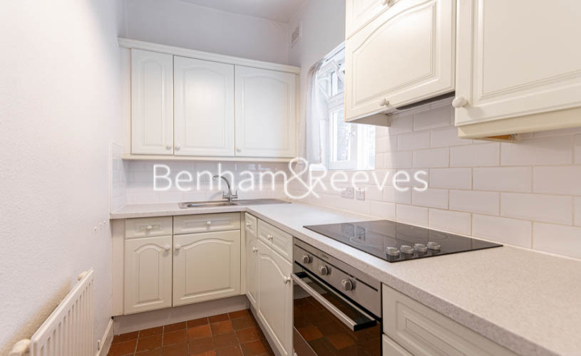 1 bedroom(s) flat to rent in South Hill Park, Hampstead Heath, NW3-image 2