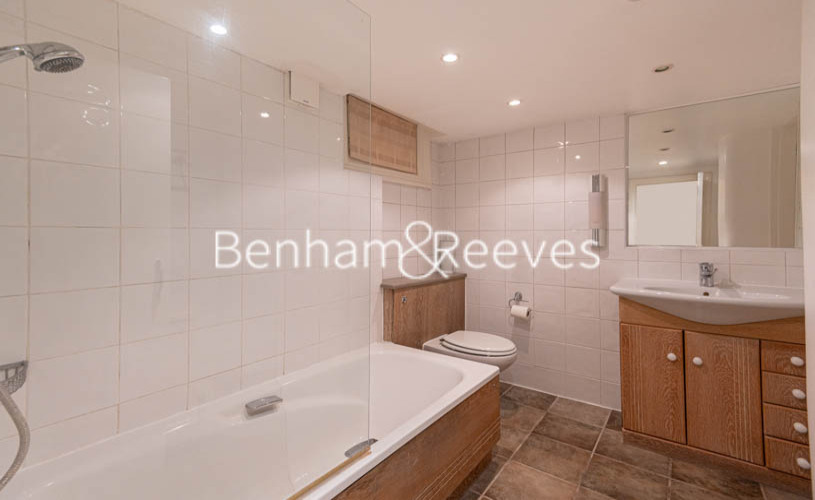 1 bedroom(s) flat to rent in South Hill Park, Hampstead Heath, NW3-image 4