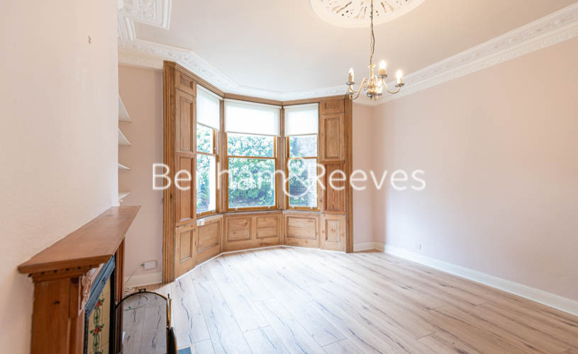 1 bedroom(s) flat to rent in South Hill Park, Hampstead Heath, NW3-image 6