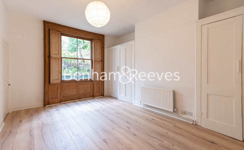1 bedroom(s) flat to rent in South Hill Park, Hampstead Heath, NW3-image 7