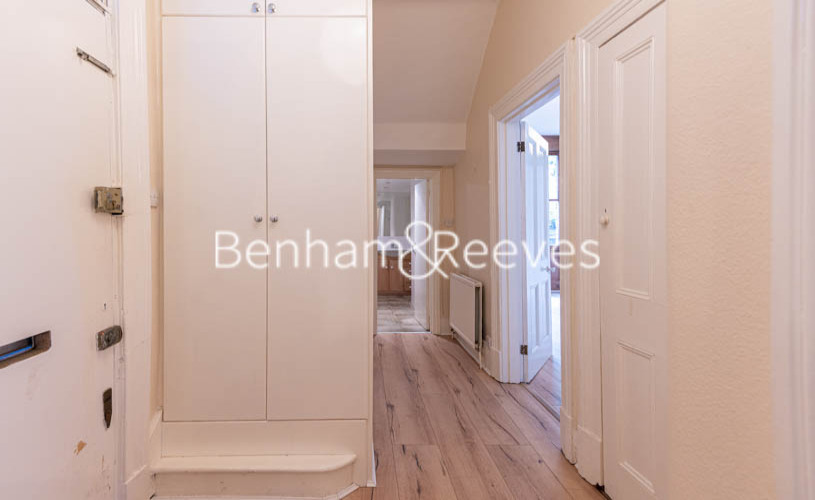 1 bedroom(s) flat to rent in South Hill Park, Hampstead Heath, NW3-image 8