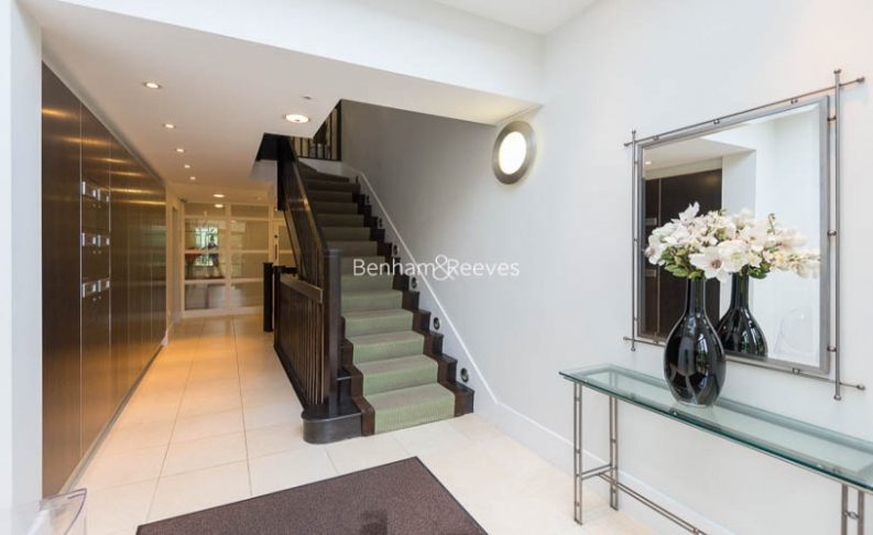 3 bedroom(s) flat to rent in Hampstead Way, Golders Green, NW11-image 10