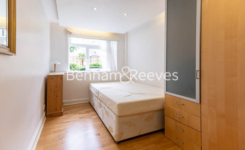 3 bedroom(s) flat to rent in St. John's Wood Park, St. John's Wood, NW8-image 5
