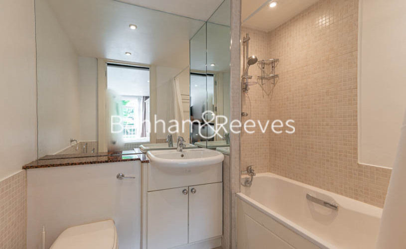 3 bedroom(s) flat to rent in St. John's Wood Park, St. John's Wood, NW8-image 6
