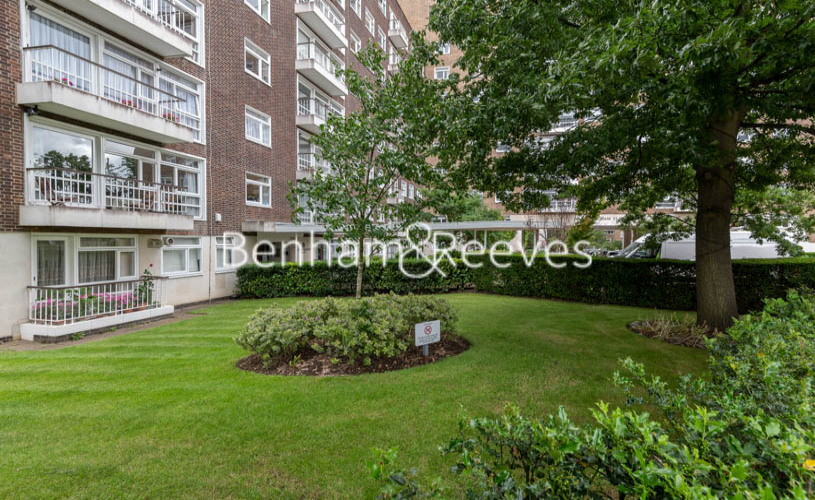 3 bedroom(s) flat to rent in St. John's Wood Park, St. John's Wood, NW8-image 8