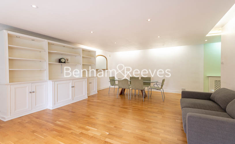 3 bedroom(s) flat to rent in St. John's Wood Park, St. John's Wood, NW8-image 10