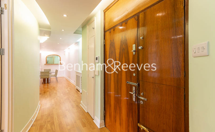 3 bedroom(s) flat to rent in St. John's Wood Park, St. John's Wood, NW8-image 13
