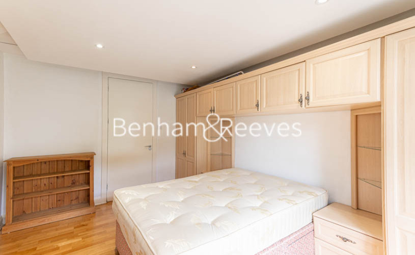 3 bedroom(s) flat to rent in St. John's Wood Park, St. John's Wood, NW8-image 15