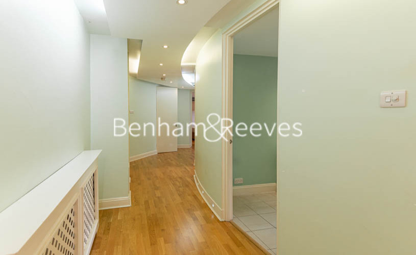 3 bedroom(s) flat to rent in St. John's Wood Park, St. John's Wood, NW8-image 16