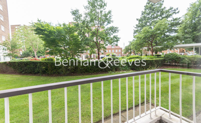3 bedroom(s) flat to rent in St. John's Wood Park, St. John's Wood, NW8-image 17