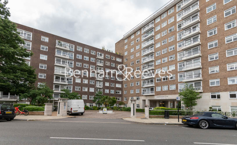 3 bedroom(s) flat to rent in St. John's Wood Park, St. John's Wood, NW8-image 18