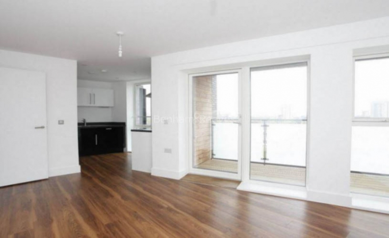 1 bedroom(s) flat to rent in Loudoun Road, South Hampstead, NW8-image 3
