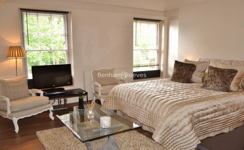 4 bedroom(s) house to rent in Lower Terrace, Hampstead, NW3-image 5