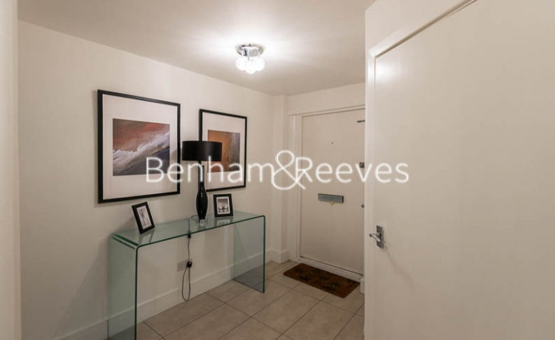 1 bedroom(s) flat to rent in Finchley Road, Hampstead, NW8-image 4
