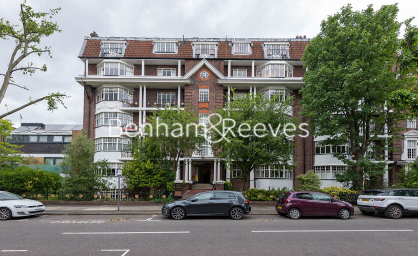 4 bedroom(s) flat to rent in Eton Court, Hampstead, NW3-image 7