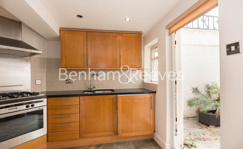 3 bedroom(s) flat to rent in Belsize Park, Hampstead, NW3-image 7
